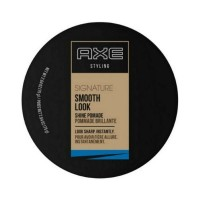 AXE Styling Smooth Look Shine Pomade 2.64 oz [079400067920]