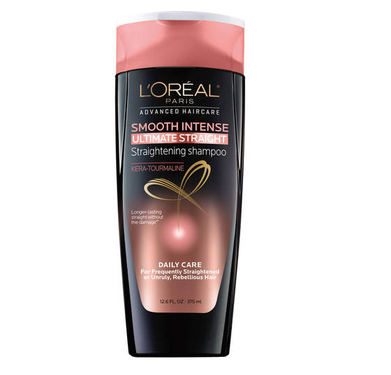 L'Oreal Density advanced shampoo thickening hair for hair fine-tuned. L'Oreal Density advanced shampoo contains a formula, enriched with vitamin PP, B6 and OMEGA 6* for stimulate the root and bring force and density the hair fine-tuned.