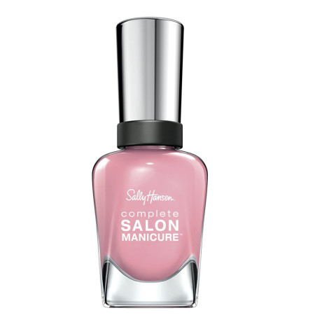 Sally Hansen Complete Salon Manicure, Aflorable 0.5 oz [074170431933]