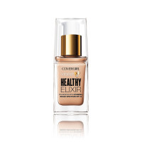 CoverGirl Vitalist Healthy Elixir Foundation, Ivory [705] 1 oz [046200004103]