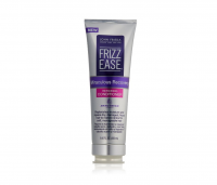 John Frieda Frizz Ease Miraculous Recovery Repairing Conditioner 8.45 oz [717226208898]