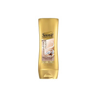 Suave Professionals  Coconut Milk Infusion Conditioner, 12.6 oz [079400521989]