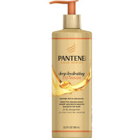 Pantene Pro-V Gold Series Deep Hydrating Co-Wash 15.2 oz [080878183609]
