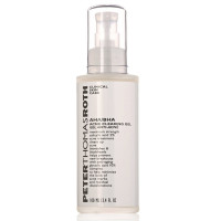 Peter Thomas Roth AHA/BHA Acne Clearing Gel 3.4 oz [670367522011]