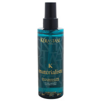 Kerastase Materialiste All Over Thickening Spray Gel 6.59 oz [3474630714120]