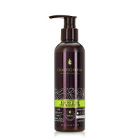 Macadamia Hair Blow Dry Lotion 6.7 oz [815857012119]