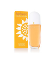Sunflowers By Elizabeth Arden Eau De Toilette Spray For Women 3.3 oz [085805757748]