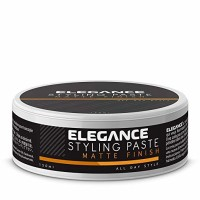Elegance  Styling Paste Matte Finish 4.9 oz [5287000234511]