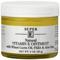 Windmill Super E Vitamin E Ointment 2 oz [035046002626]