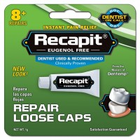 Recapit Loose Cap Repair 1 g [010705400708]