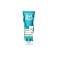 TIGI, Bed Head Urban Anti-Dotes Recovery Conditioner, 2.54 oz [615908419368]