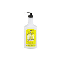 J.R. Watkins Daily Moisturizing Lotion with Aloe and Green Tea, 18 oz [813724022513]