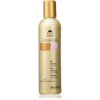 Avlon Keracare Oil Moisturizer with Jojoba Oil Unisex Moisturizer 8 oz [796708330593]