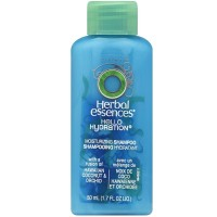 Herbal Essences Hello Hydration Moisturizing Shampoo 1.70 oz [381519019906]