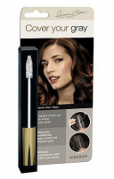 Cover Your Gray Brush In Black, 0.25 oz [021959050588]