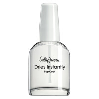 Sally Hansen Dries Instantly Top Coat 0.45 oz [074170451146]