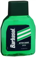 Barbasol After Shave Brisk 5 oz [051009009501]