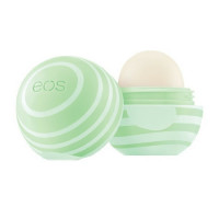 EOS Lip Balm Sphere Cucumber Melon  .25   oz [832992015935]