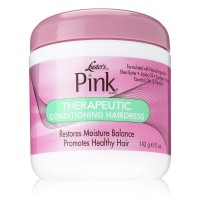 Luster's Pink Conditioning Hairdress 5 oz [038276005610]