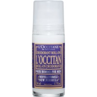L'Occitane Roll-on Deodorant  1.7 oz [3253581267554]