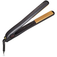 "CHI Original Pro 1"" Ceramic Ionic Tourmaline Flat Iron Hair Straightener [633911635872]"