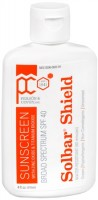 Solbar Shield Sunscreen SPF 40 4.40 oz [300960682040]
