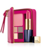 Estee Lauder Pink Ribbon Limited Edition Compact 1 ea [887167277113]
