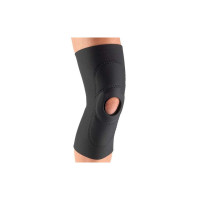ProCare Sport Knee Support Reinforced - Closed - Medium  Left or Right Knee - 1 ea [888912030199]