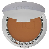 TIGI Powder Foundation, Charm 0.37 oz [075371640193]