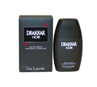Drakkar Noir By Guy Laroche Eau de Toilette Spray 1.7 oz [3360372009443]