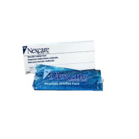 Nexcare Hot  Cold Therapy Reusable Pack 4 X 10 Inch - 1 ea  [707387043988]