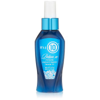 it's a 10 Haircare Potion Miracle Instant Repair Leave-In 4 oz [898571000846]