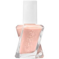 Essie Gel Couture Color, Fairy Tailor, 0.46 oz [095008020983]