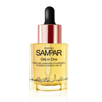 SAMPAR Oils In One 1  oz [3443551144002]