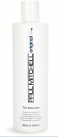 Paul Mitchell The Detangler Super Rich Conditioner, 16.9 oz [009531113555]