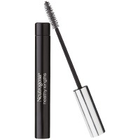 Neutrogena Healthy Lengths Mascara, Carbon Black [01] 0.21 oz [086800432944]