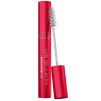 CoverGirl Professional Super Thick Lash Mascara, Very Black [200] 0.30 oz [022700469925]