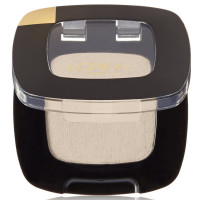 L'Oreal Paris Colour Riche Monos Eyeshadow, Paris Beach, 0.12 oz [071249306925]