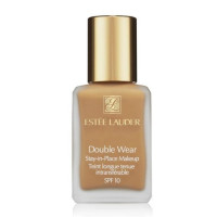 Estee Lauder Double Wear Stay-in-Place Makeup SPF 10 for All Skin Types, No. 2c3 Fresco 1 oz [027131187035]