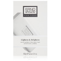 Erno Laszlo Lighten & Brighten White Marble Treatment Bar 3.4 oz [614969019821]