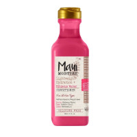Maui Moisture Lightweight Hydration Hibiscus Water Conditioner, 13 oz  [022796180926]