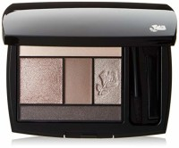 Lancome  Color Design 5 Shadow & Liner Palette, [100] Taupe Craze 141 oz [3605975084184]