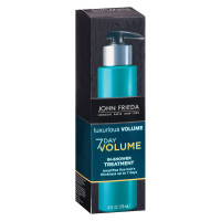 John Frieda In-Shower Treatment, 7 Day Volume with Protein & Keratin  4 oz [717226209260]