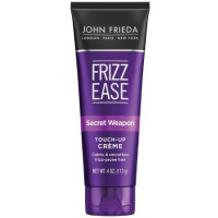 John Frieda Frizz-Ease Secret Weapon Touch-Up Creme 4 oz [717226111433]