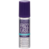 John Frieda Frizz-Ease Mousse, Curl Reviver 2 oz [717226101328]