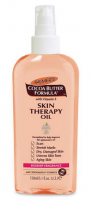 Palmer's Cocoa Butter Formula Skin Therapy Oil Rosehip Fragrance 5.10 oz [010181043598]