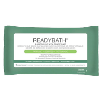 ReadyBath Shampoo Cap w/ Conditioner 1 ea [080196736136]