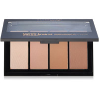 Maybelline Facestudio Master Bronze Kit, 0.47 oz [041554518252]