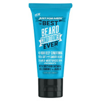 Just For Men, The Best Beard Conditioner Ever 3  ea [011509042422]