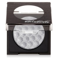 Prestige Total Intensity True Metals Eyeshadow, Sterling 0.09 oz [080672940927]